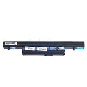 Battery NB ACER Aspire 5745PG Hi-Power