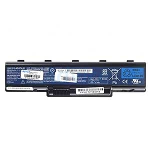 Battery NB ACER Asprire 4520 Original ประกัน Advice