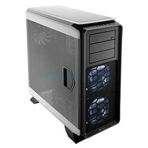 ATX Case (NP) CORSAIR 760T Arctis White Widow (CC-9011074-WW)