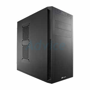 ATX Case (NP) CORSAIR 200R Window (CC-9011041-WW)