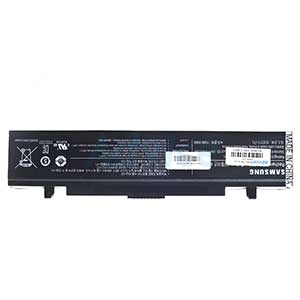 Battery NB SAMSUNG NP305E4Z 'Genuine'