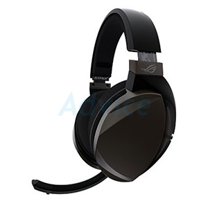 HEADSET (7.1) Asus Strix Wireless