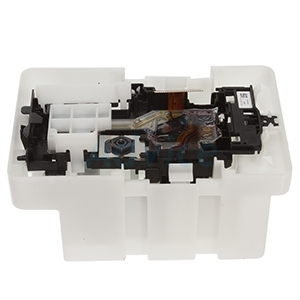 Print Head Supply Unit BHM11 (LK5374001)