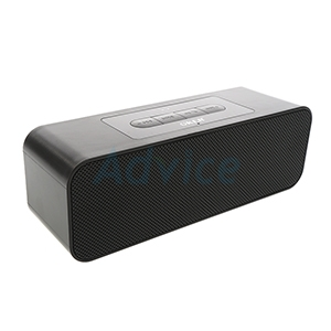 OKER BLUETOOTH (SP-987) Black