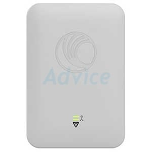 Access Point Outdoor CAMBIUM cnPilot (E500)