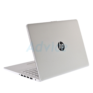 Notebook HP 14-cm0011AU (Snow White)
