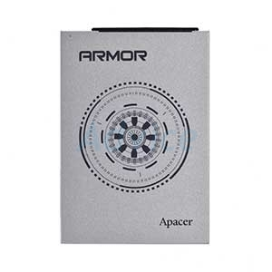240 GB SSD Apacer AS681 (ARMON)