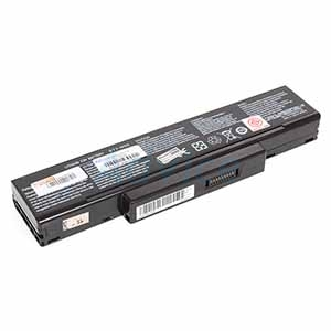 Battery NB MSI CX420 Hi-Power