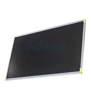 Panel 20.0'' For Laptop LED (30 pin) PowerMax