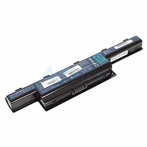 Battery NB ACER Aspire 4755 Original ประกัน Advice