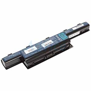 Battery NB ACER Aspire E1-431 Original ประกัน Advice