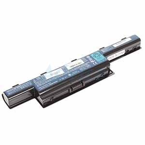 Battery NB ACER  Aspire E3-471 Original ประกัน Advice