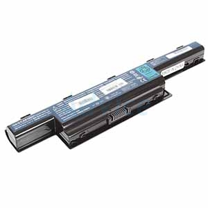Battery NB ACER  Emachines D528 Original ประกัน Advice