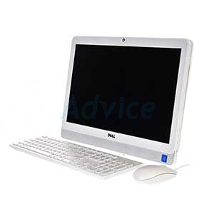 AIO DELL Inspiron One 3052-W26618119PTH