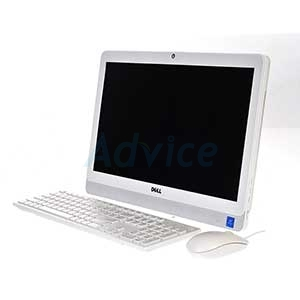AIO DELL Inspiron One 3052-W26618115TH Touch Screen
