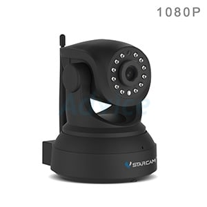 CCTV Smart IP Camera VSTARCAM C82R