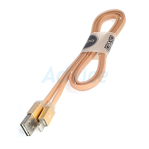 Cable Charger for iPhone (1M D-1605)