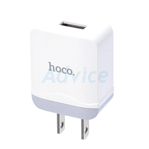 Adapter USB Charger +Micro USB Cable (C22)