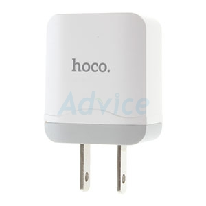 Adapter USB Charger + Lightning Cable (C22)