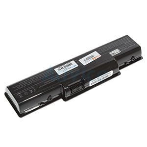 Battery NB ACER 4540 Hi-Power