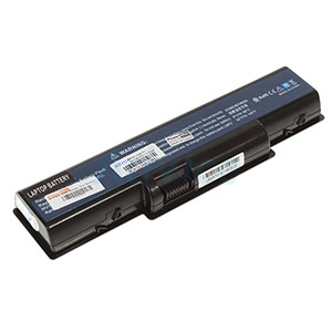 Battery NB ACER Emachines D520 Hi-Power