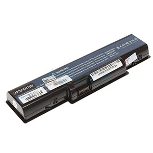 Battery NB ACER Emachines D725 Hi-Power
