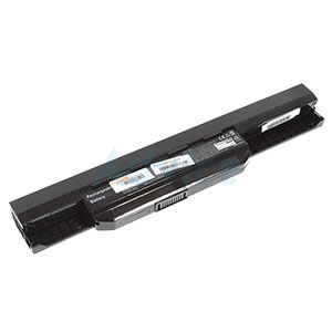 Battery NB ASUS A43 Hi-Power