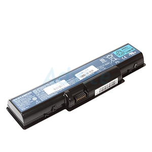 Battery NB ACER 4937 Original ประกัน Advice