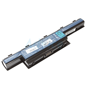 Battery NB ACER V3-431 Original ประกัน Advice