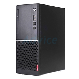 Desktop Lenovo ThinkCentre V520 (10NKS00Q00)