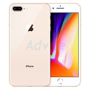 IPHONE8 Plus 64GB. (True  Gold)