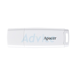 32GB 'Apacer' (AH336) White