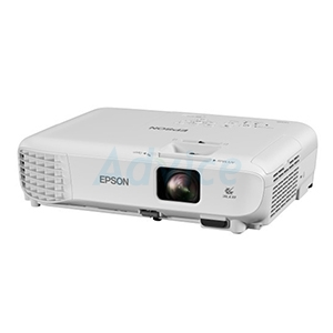 Projector Epson EB S05