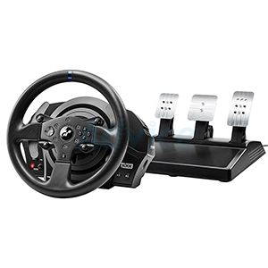Joy Racing Wheel