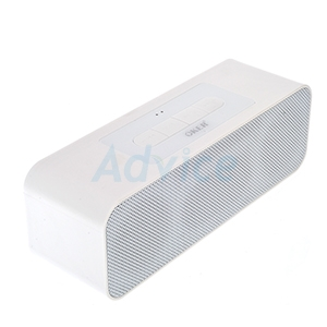 OKER BLUETOOTH (SP-987) White