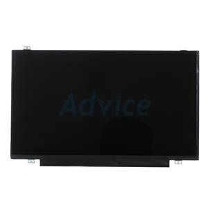 Panel 14.0'' For Laptop (LED Slim 40pin) SkyHorse
