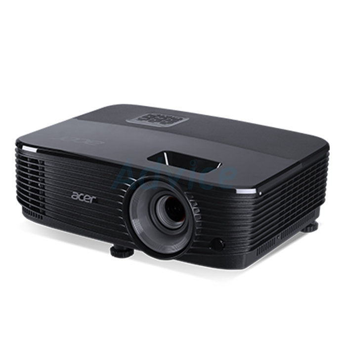 Projector acer X1223H