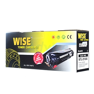 Toner-Re SAMSUNG MLT-D104S - WISE