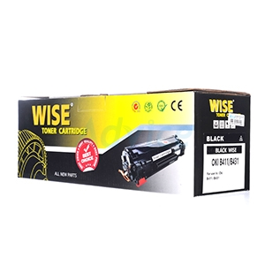 Toner-Re OKI B411/B431 - WISE