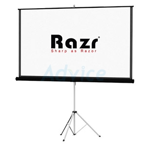 Tripod Screen Razr (70