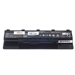 Battery NB ASUS A32-N56 Hi-Power