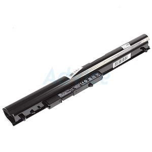 Battery NB HP Pavilion 14-n024TU Hi-Power