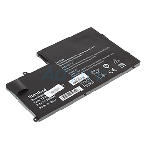 Battery NB DELL Inspiron 5448 'Genuine'