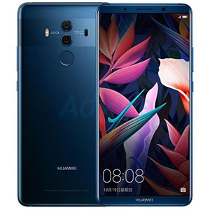 HUAWEI MATE10 PRO (BLA-L29) Midnight Blue