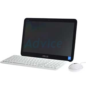 AIO ASUS A4110-WD084X (White) Touch Screen