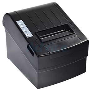 Printer Slip Better BT-8040BT Bluetooth