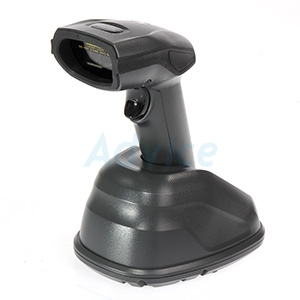 Barcode Scanner Bluetooth  Better BT-4115