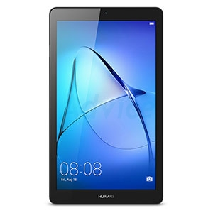 Tablet 7'' (3G,CALL,8GB) HUAWEI  MEDIAPAD T3 Gray