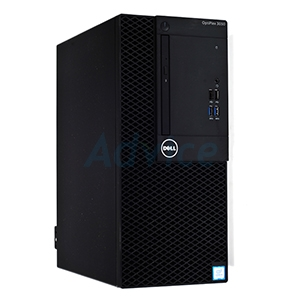 Desktop DELL Optiplex 3050MT-SNS35MT006