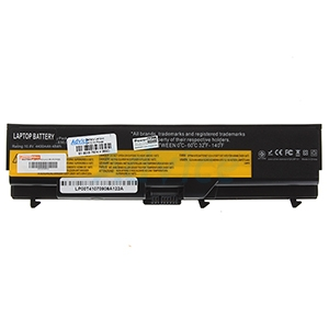 Battery NB LENOVO L412 Hi-Power